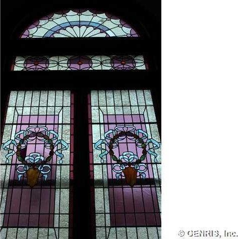 23 N Genesee St, Geneva, NY 14456