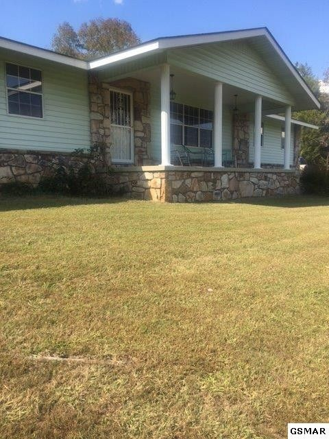 Homes For Sale In Sevierville Tn By Owner : homes, sevierville, owner, Allensville, Sevierville,, 37876, Realtor.com®