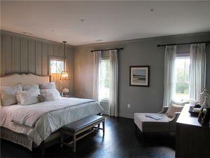 529 S Club Dr Woodstock Ga 30188 Bedroom