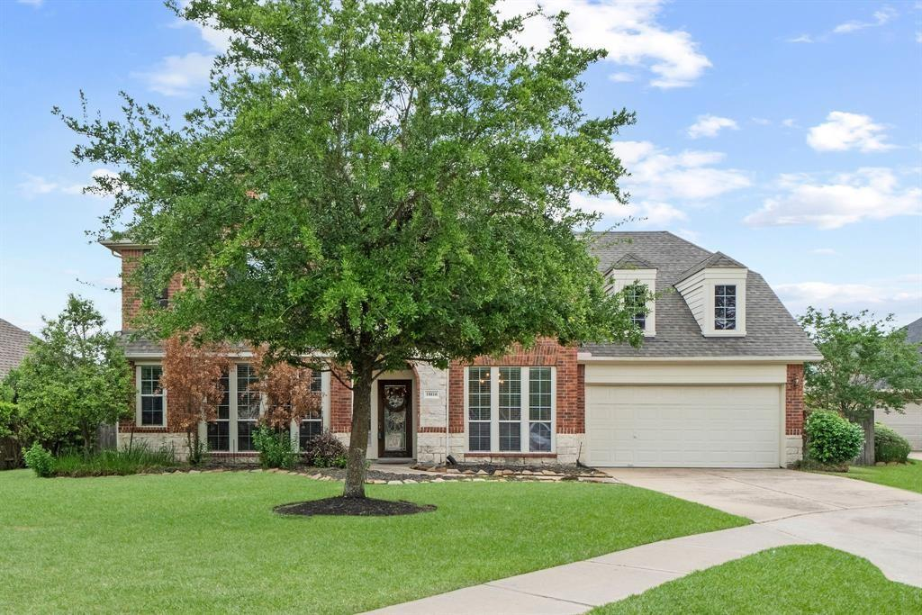 18810 fortrose garden ct tomball tx 77377