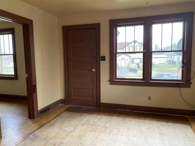 Property featured at 227 Amber St, Iron River, MI 49935