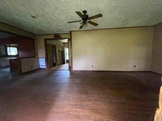 Property featured at 31 County Road 267, Bruce, MS 38915