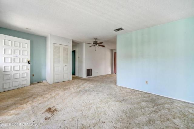 Property featured at 1251 Freil Rd NE, Palm Bay, FL 32905