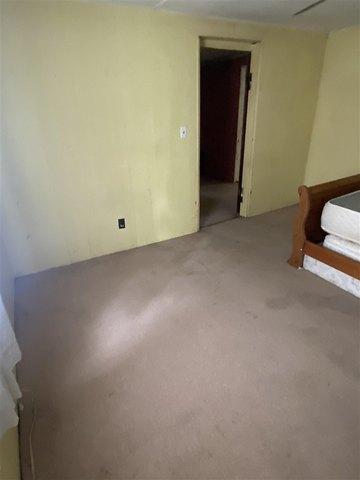 Bedroom featured at 4086 County Road 306, Elba, AL 36323