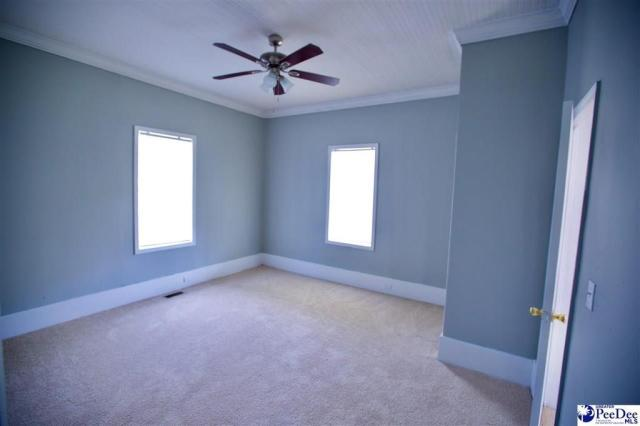 Bedroom featured at 1011 Carver St, Florence, SC 29501