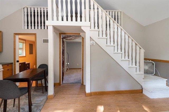 Property featured at 4246 Gilding Rd, Beaverton, MI 48612
