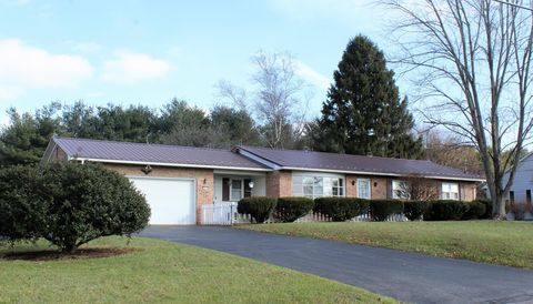 Selinsgrove Pa Real Estate Selinsgrove Homes For Sale Realtor Com 174