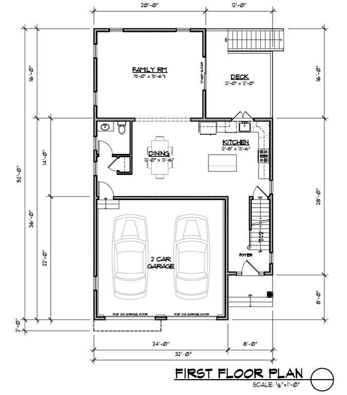 wiring diagram 1953 plymouth schematics online