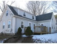 'MLS #M4938136131 in Whitman, MA 02382 - Home for Sale and ...
