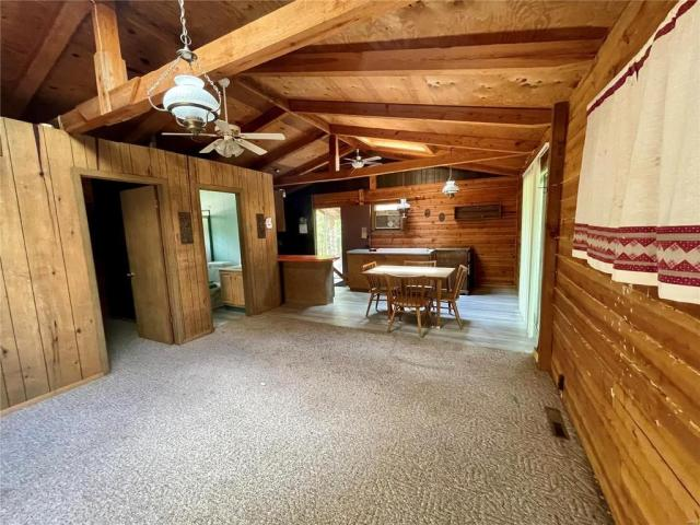 Property featured at 10856 Quail Dr, Ste Genevieve, MO 63670