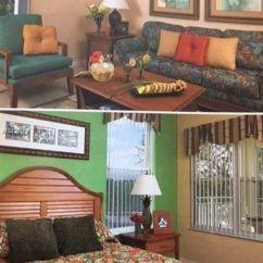 Arabian Nights Living Room Modern Furniture Sets 2949 Blvd 12106 Kissimmee Fl 34747 Realtor Com