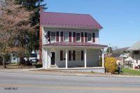 219 Meadow St, Rockhill Furnace, PA 17249