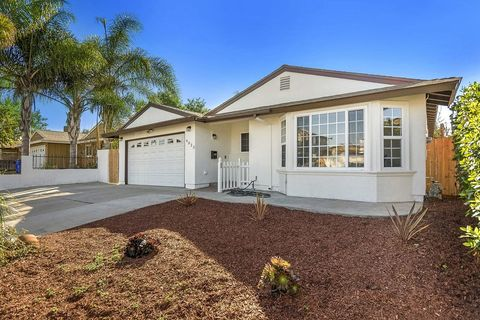 Otay Mesa West San Diego CA Real Estate  Homes for Sale