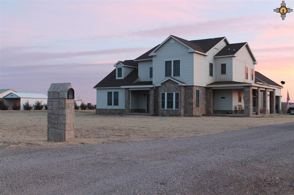 1043 Tallgrass Ln, Clovis, NM 88101