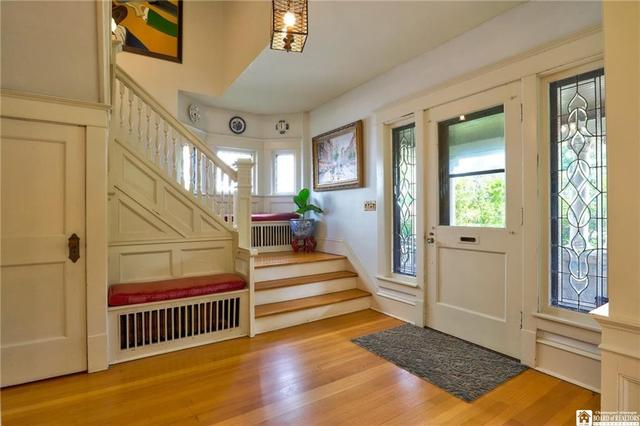 Property featured at 98 Forest Ave, Jamestown, NY 14701