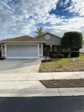 Citrus County Homes For Sale By Owner : citrus, county, homes, owner, Ridge,, Citrus, County,, Single, Family, Homes, Realtor.com®