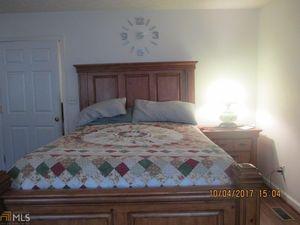 42 Deer Pointe Ct Lagrange Ga 30240 Bedroom