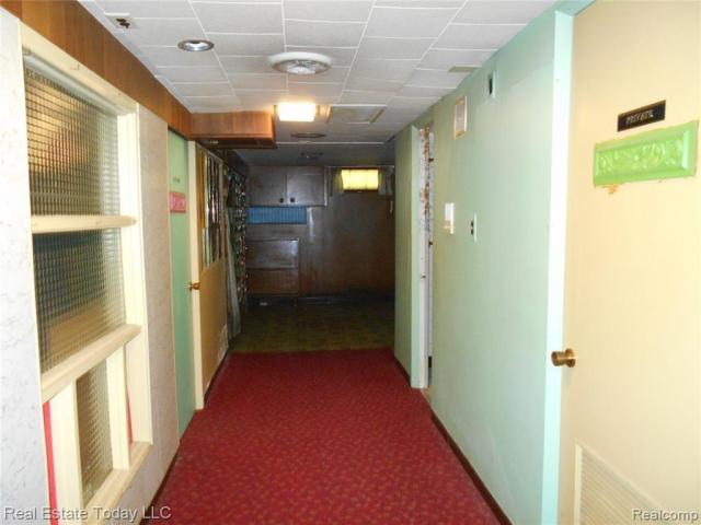 Property featured at 3364 S Liddesdale St, Detroit, MI 48217