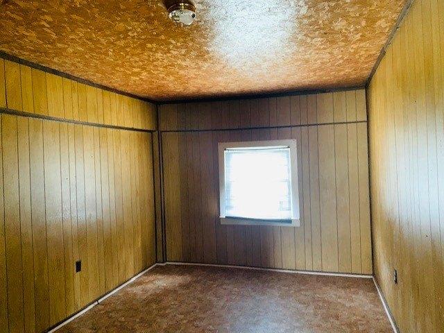 Property featured at 120 Mabry Cir, Savannah, TN 38372