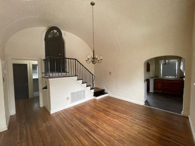 Property featured at 217 S 12th St, Independence, KS 67301