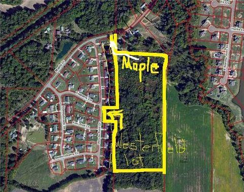 Atoka TN Land for Sale Real Estate realtorcom