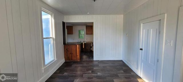 Property featured at 927 S 15th St, Centerville, IA 52544