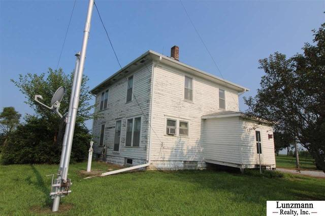 House view featured at 72558 642A Ave, Auburn, NE 68305