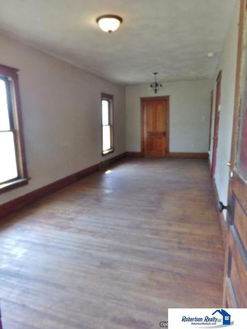 Property featured at 721 S 9th St, Beatrice, NE 68310