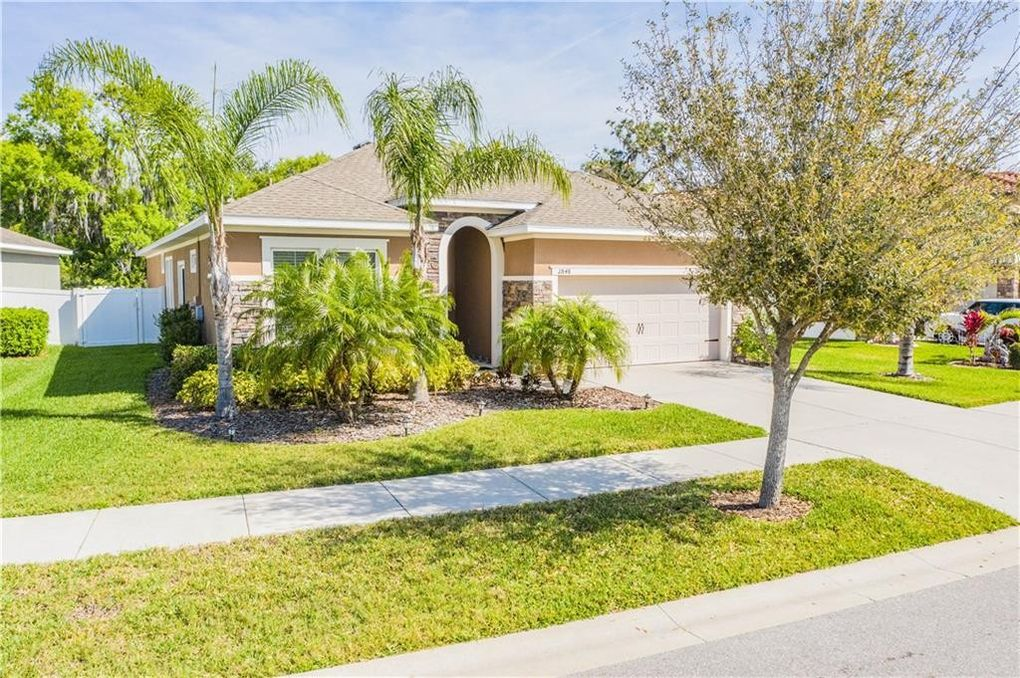 11848 frost aster dr riverview fl