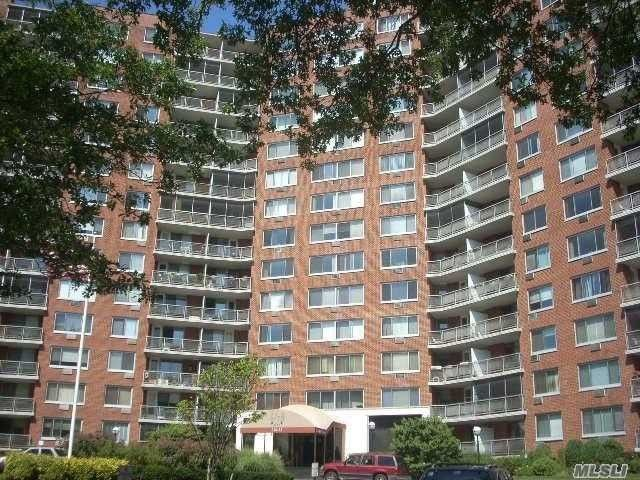 Apartment For Sale In Bayside Queens - Apartment Poster