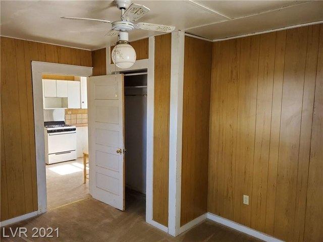 Kitchen featured at Tonopah, NV 89049