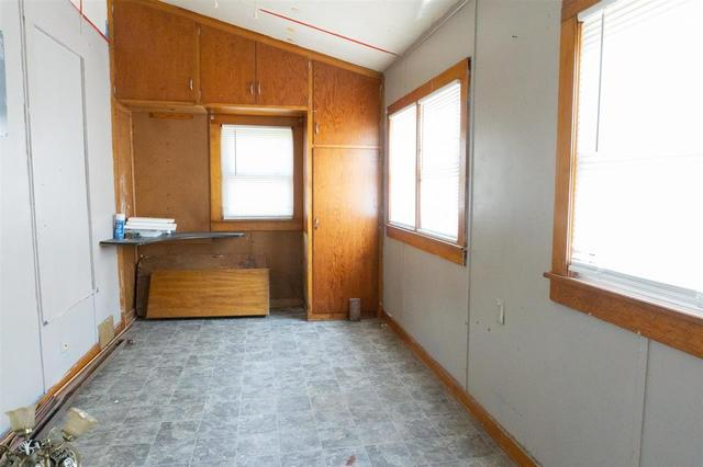 Property featured at 314 S Broadway St, Herington, KS 67449