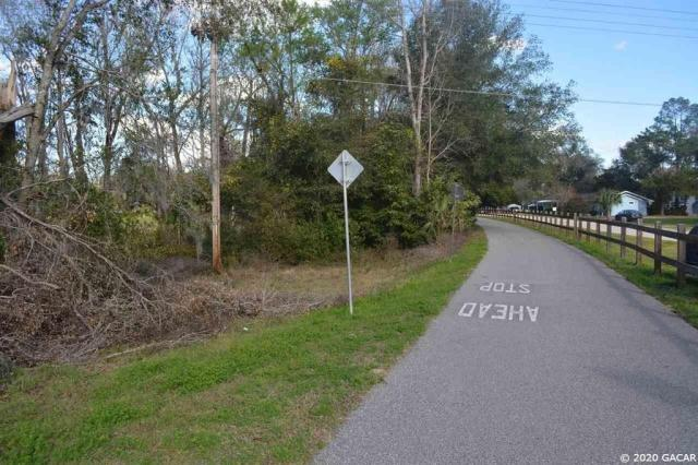Road view featured at 1349 SR 100 Rd, Melrose, FL 32666