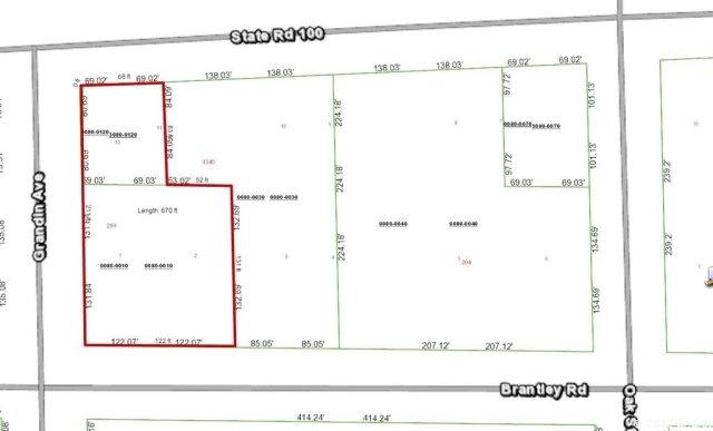 Property featured at 1349 SR 100 Rd, Melrose, FL 32666