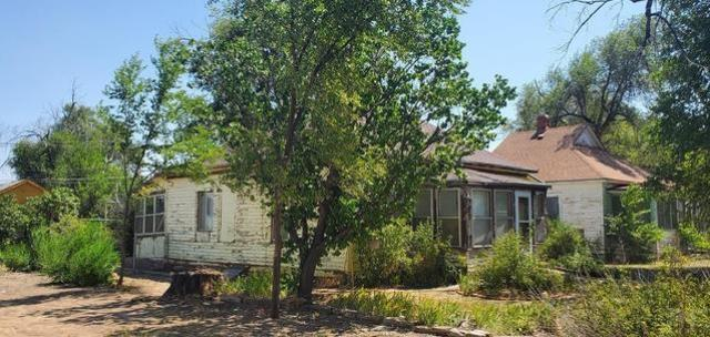 Property featured at 428 Elm Ave, Las Animas, CO 81054