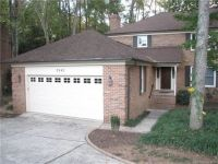 2-Car Garage Apartments for Rent in Charlotte, NC ...