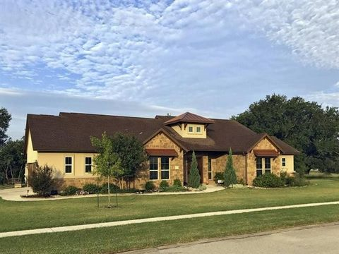 Liberty Hill TX Real Estate  Liberty Hill Homes for Sale  realtorcom