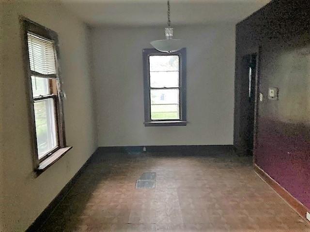 Property featured at 409 Walnut St SW, Sleepy Eye, MN 56085