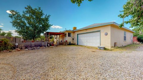 Page 2  Corrales NM Real Estate  Corrales Homes for