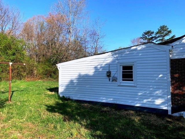 House view featured at 314 Barrett St, Danville, VA 24541