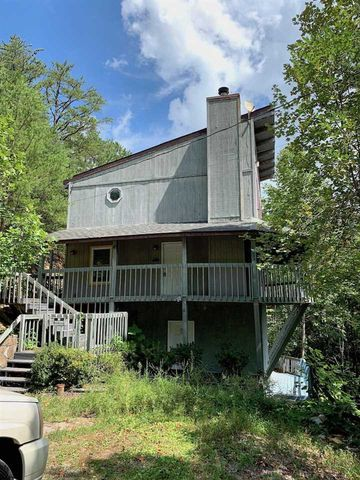 Homes For Sale In Sevierville Tn By Owner : homes, sevierville, owner, Mountain, Sevierville,, 37862, Realtor.com®
