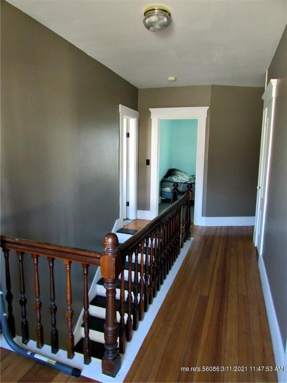 Property featured at 43 Main St, Ashland, ME 04732