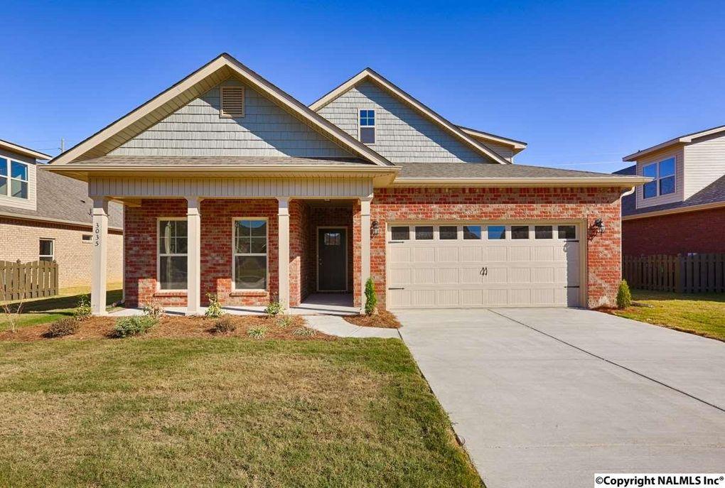 Homes Sale Huntsville Al