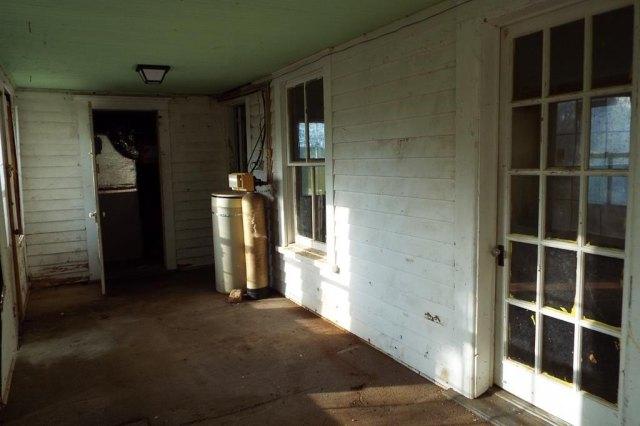 Property featured at 10008 Atlantic Rd, Atlantic, VA 23303