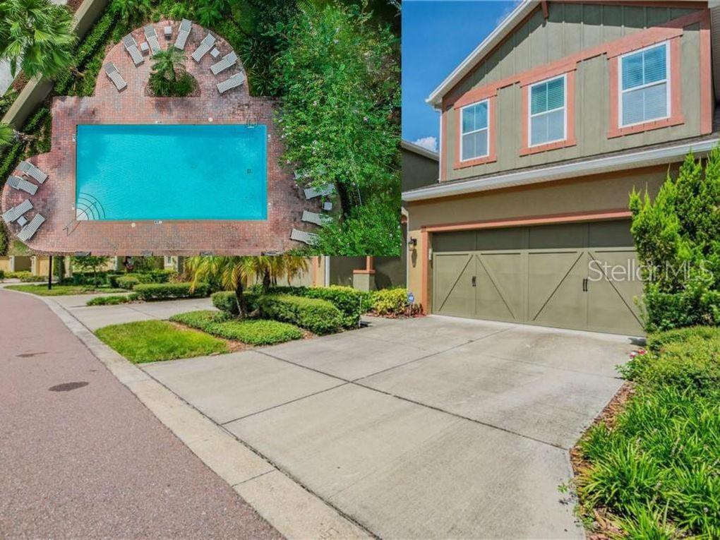 113 Villa Preserve Ave Lutz Fl 33548