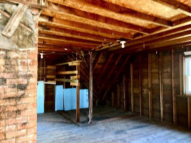 Property featured at 115 N Oak St, Wanda, MN 56294