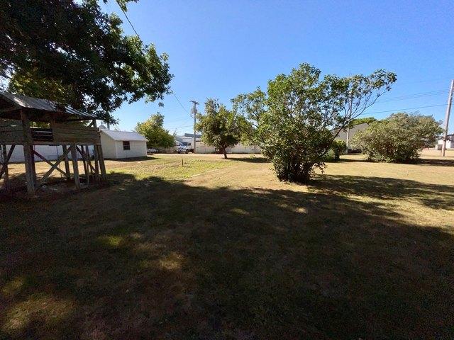 Farm land featured at 115 N Oak St, Wanda, MN 56294