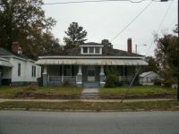 900 W Thomas St, Rocky Mount, NC 27804