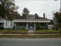 900 W Thomas St, Rocky Mount, NC 27804 - realtor.com