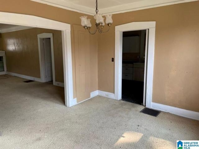 Property featured at 1020 Graymont Ave W, Birmingham, AL 35204